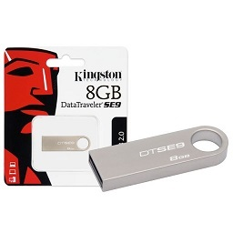 Usb-king-son-8-32-64-GB