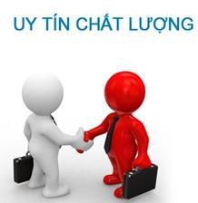Vpp Huyen Anh Uy Tin Chat Luong