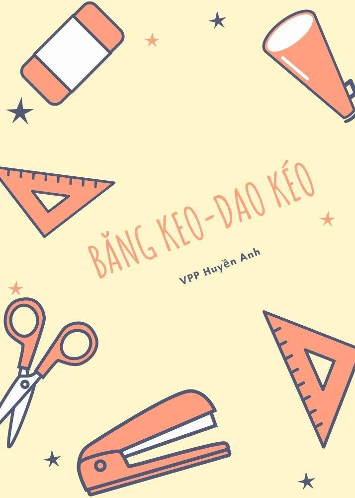 Banner Dao Keo