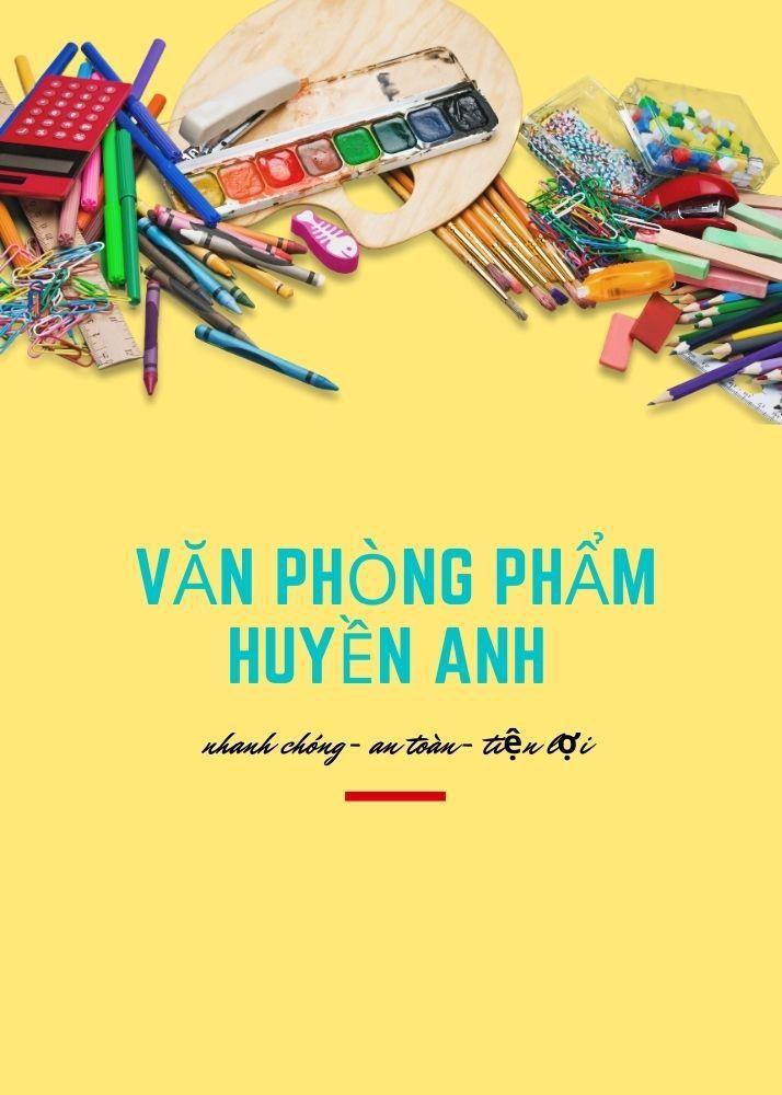 Banner Van Phong Pham (5)