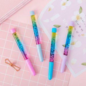 DỤNG CỤ VIẾT BÚT NHŨ- ( Porous point pen )